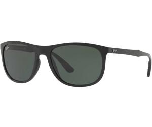 Ray Ban RB4291 601/71 Sonnenbrille verglast XgPNt