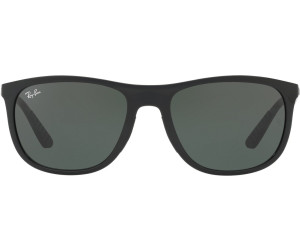 Ray Ban RB4291 710/13 Sonnenbrille verglast xZV9k4dM2U