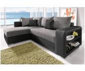 Collection Ab Sofa Preisvergleich Gunstig Bei Idealo Kaufen