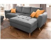 Home Affaire Sofa Preisvergleich Gunstig Bei Idealo Kaufen