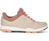 Ecco Golf Biom Hybrid 3 Women (125513) ab 139,00