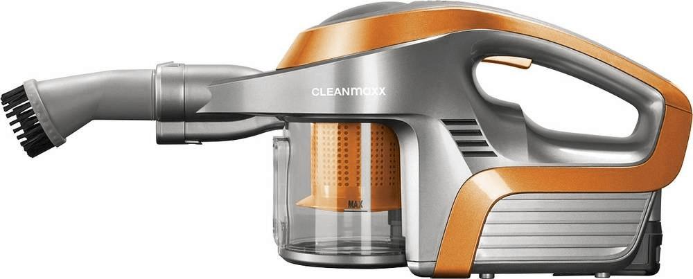 CLEANmaxx X859001
