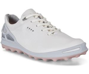 Ecco Golf Cage Pro Women (125003) ab 91,77