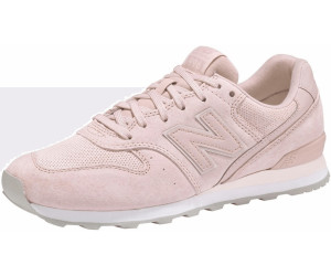 New Balance WR996 pink (WR996WPP) ab 53,56 ...