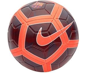f37c85c9b7ea6 Nike FC Barcelona Strike desde 13