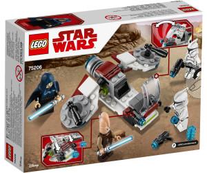 lego star wars set 75206