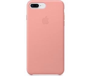 apple leder case iphone 7 plus 8 plus ab 19 99. Black Bedroom Furniture Sets. Home Design Ideas