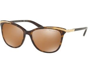 RALPH LAUREN ΓΥΑΛΙΑ ΗΛΙΟΥ ΓΥΝΑΙΚΕΙΑ - sun-glasses.gr