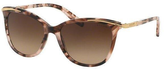 Ralph RA5203 Sunglasses - Ralph by Ralph Lauren Authorized