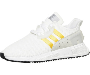 3eedb495cb5e4f ... best adidas eqt cushion adv ftwr white eqt yellow silver metallic 90914  ef13b