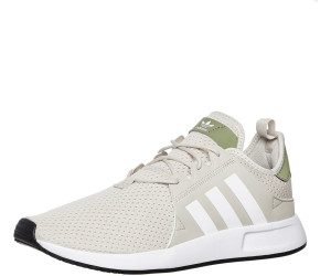5ce6b666372 Buy Adidas X  PLR clear brown footwear white trace cargo from £39.99 ...