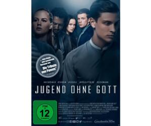 Jugend ohne Gott [DVD]