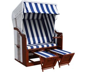 dekovries profi ostsee spezial ab 819 95 preisvergleich bei. Black Bedroom Furniture Sets. Home Design Ideas