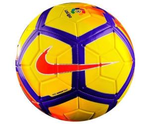 Nike Strike desde 14 0d75a64deea2a