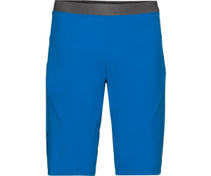 76d44da21453 VAUDE Men s Topa Performance Shorts radiate blue ab 39,85 ...