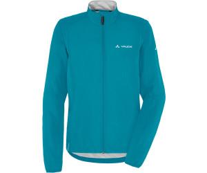 VAUDE Women s Dundee Classic ZO Jacket alpine lake ab 48,32 ... 12b8fdbd40