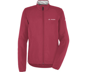 VAUDE Women s Dundee Classic ZO Jacket red cluster ab 43,11 ... 817e431af0