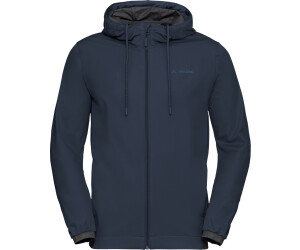 huge selection of ad287 a813a VAUDE Men's Cyclist Softshell Jacket ab 84,82 € (Oktober ...