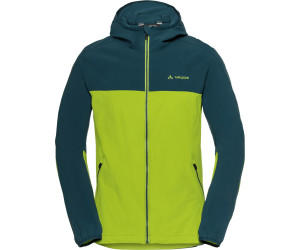 quality design b79b2 2df39 VAUDE Men's Moab Jacket III ab 65,95 € (September 2019 ...