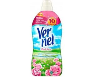 Vernel Weichspüler Wild Rose 2 L