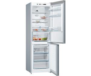 Bosch Cooler Kühlschrank : Bosch kgn vl a ab u ac preisvergleich bei idealo