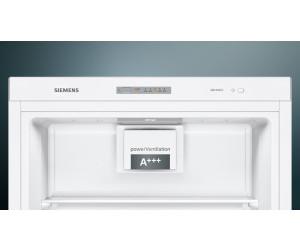 Siemens Kühlschrank Rollen : Siemens ks29vvw4p ab 584 40 u20ac preisvergleich bei idealo.de