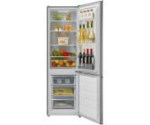 Retro Kühlschrank Unter 40 Db : Kühlschrank geräuschentwicklung bis db preisvergleich