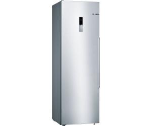 Bosch Cooler Kühlschrank : Bosch ksv bi p ab u ac preisvergleich bei idealo