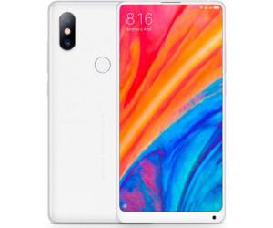 Xiaomi mi mix s ab u ac preisvergleich bei idealo