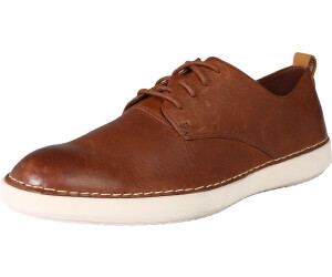 Buy Clarks Komuter Walk from £53.89 (Today) </p>                     </div>   <!--bof Product URL --> <!--eof Product URL --> <!--bof Quantity Discounts table --> <!--eof Quantity Discounts table --> </div>                        </dd> <dt class=