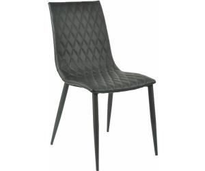 SIT Stuhl 2434 2Stk. schwarz