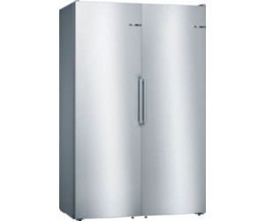 Bosch Kühlschrank Idealo : Bosch kan vl p ab u ac preisvergleich bei idealo