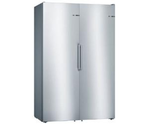 Bosch Doppel Kühlschrank : Bosch kan95vl3q ab 1.345 00 u20ac preisvergleich bei idealo.de