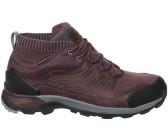 VAUDE Womens TRK Skarvan STX Chaussures de Randonn/ée Basses Femme