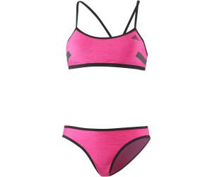 Adidas Solid Beach Volleyball Bikini ab 37,41