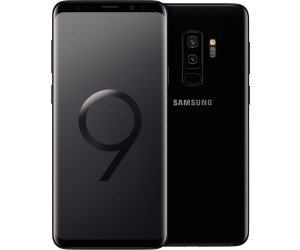 samsung galaxy s9 plus desde 492 83 compara precios en. Black Bedroom Furniture Sets. Home Design Ideas