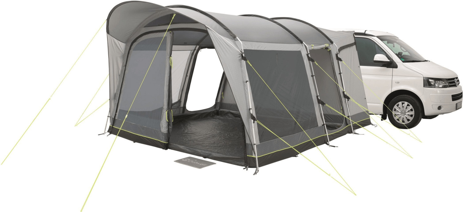 Outwell Scenic Road 300 (240 - 290, grey)