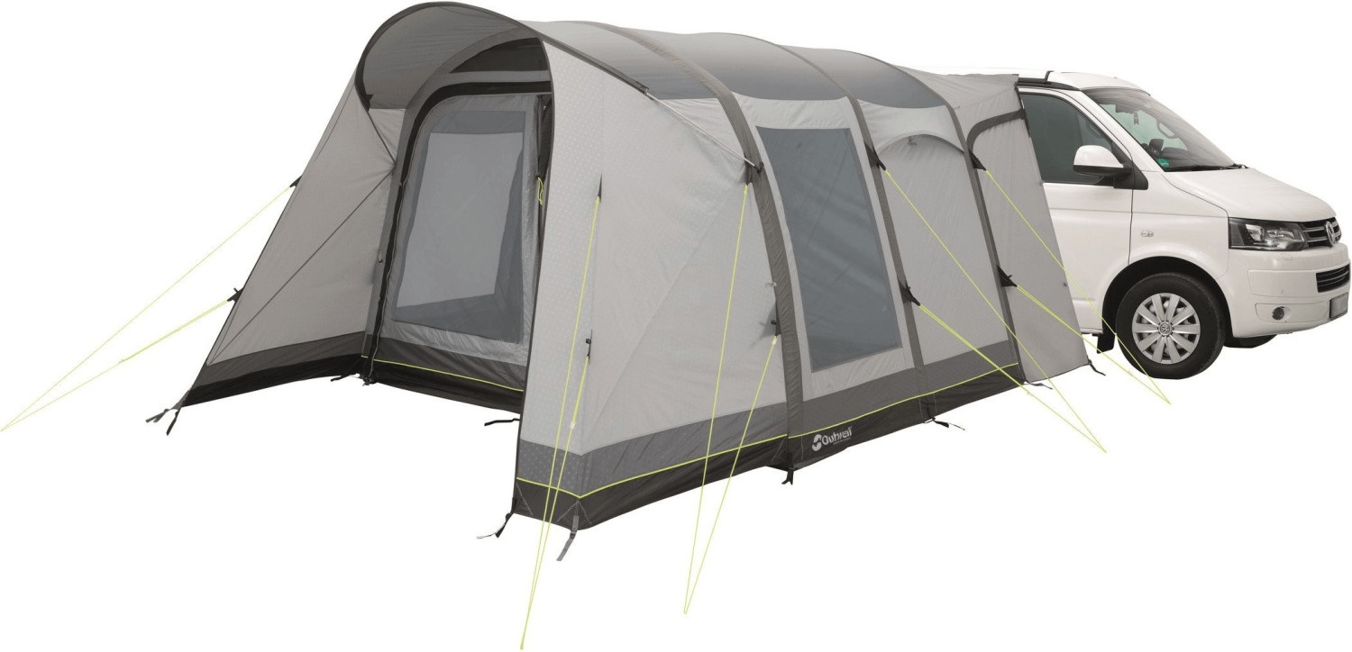 Outwell Scenic Road 250 SA (180-205, grey)
