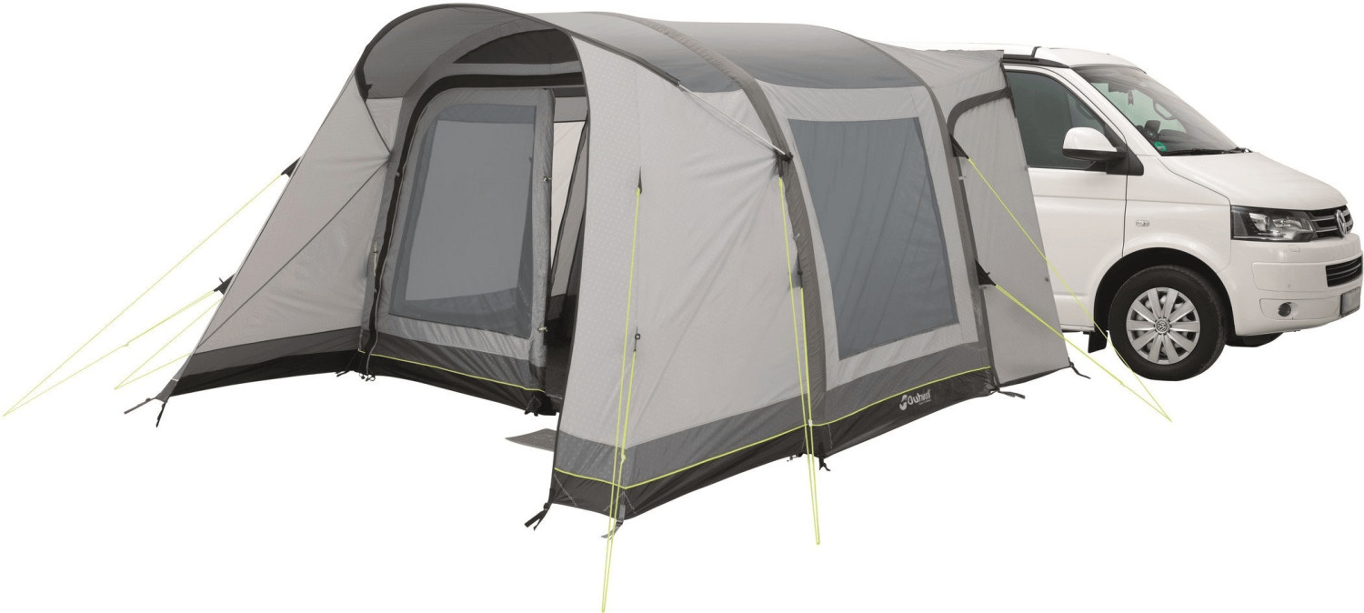 Outwell Scenic Road 200SA (180 - 205, grey)