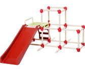 Klettergerüst Monkey Bar Deluxe : Rms toy monkey bar klettergerüst eezypeezy ▷▷▷garten kids