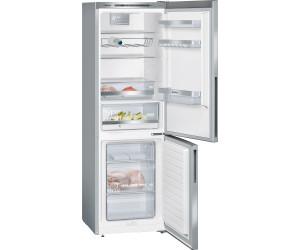 Siemens Kühlschrank 0 Grad Zone : Siemens kg36evi4a ab 650 00 u20ac preisvergleich bei idealo.de
