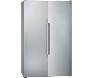 Siemens Kühlschrank 0 Grad Zone : Siemens ka95nai3p ab 1.490 10 u20ac preisvergleich bei idealo.de