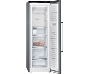 Siemens Kühlschrank Null Grad Zone : Siemens kühlschrank mit 0 grad zone und gefrierfach: siemens km fai