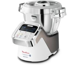 moulinex robot de cocina precio