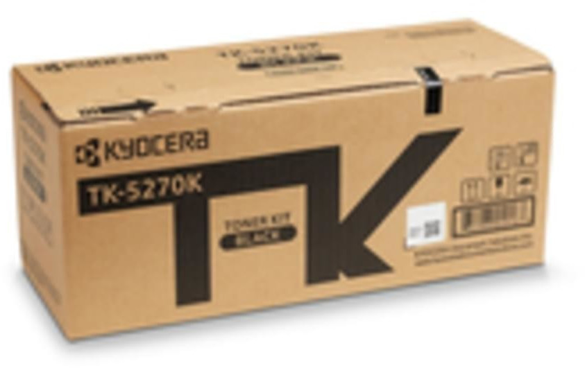 Kyocera TK-5270K