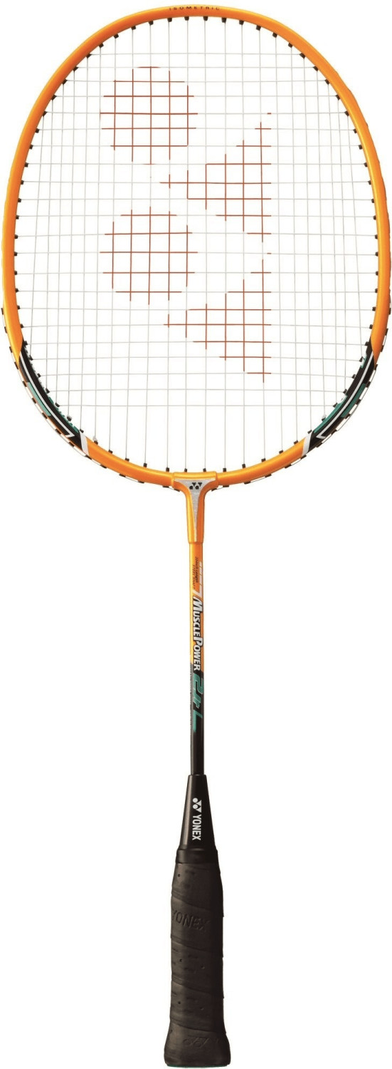 Yonex Muscle Power 2 Junior (2018)