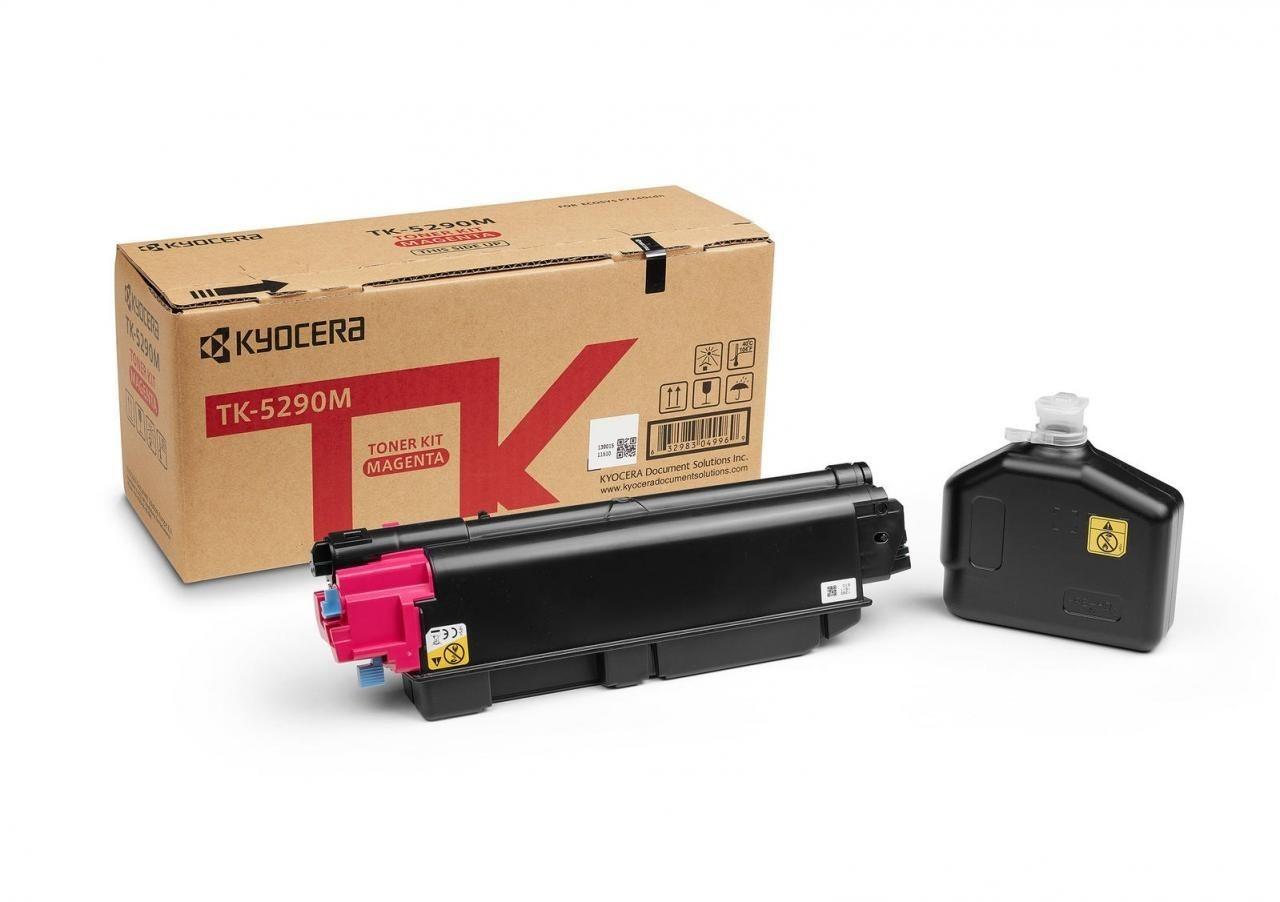 Kyocera TK-5290M