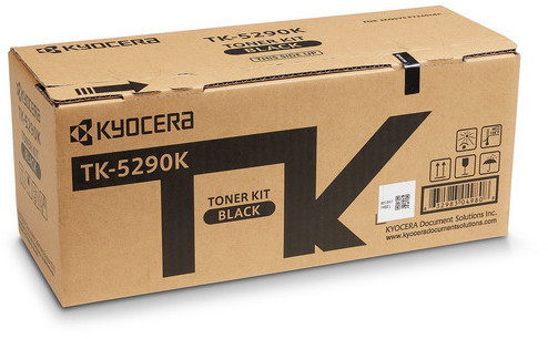 Kyocera TK-5290K