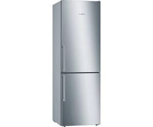 Bosch Kühlschrank Cooler : Bosch kge36ei4p ab 598 90 u20ac preisvergleich bei idealo.de