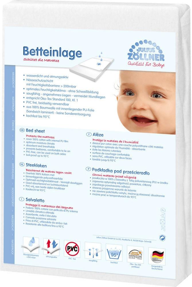 fca9d63ceb Rabatt-Preisvergleich.de - Kinderzimmer > Kinderbett-Zubehör ...
